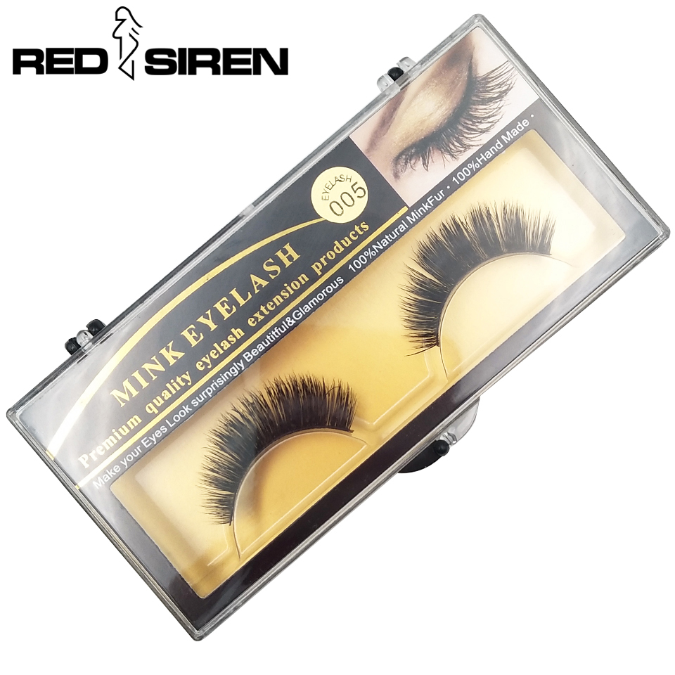 Worldwide delivery 3d mink lashes vendors in Adapter Of NaBaRa