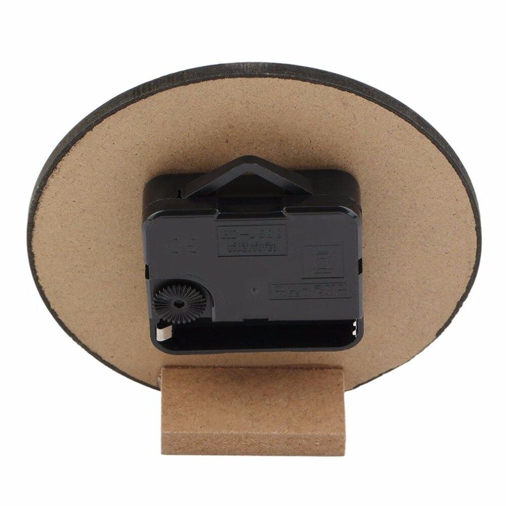 ZK1595013-D-25-1