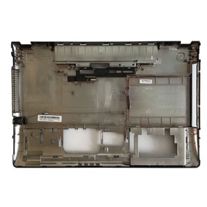 Image 2 - Laptop Dành Cho Asus N56 N56SL N56VM N56V N56D N56DP N56VJ N56VZ Đáy Bao 13GN9J1AP010 1 13GN9J1AP020 1 Vỏ