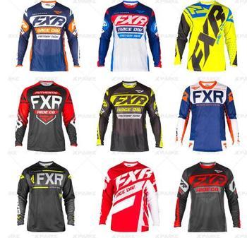 2020 nuevo jersey de ciclismo de manga corta para hombres maillot ciclismo...