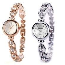 Zegarki damskie 2020 luksusowy diamentowy projektant zegarek dla kobiet marki nadgarstek gwarantowany Montre Femme 2020 Luxe De Marque Montre Fille
