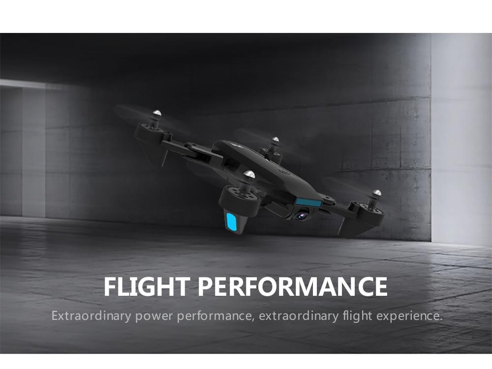 mini zangão rc helicóptero 4k brinquedos profissional