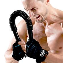 Frühling Arm Power Hand Clip Arm Power Impaktor Fitness Ausrüstung Gym Expander Unterarm Power Drehmoment 30kg 40kg 50kg 60kg cheap 468541 20-60 kg ARMS FH2859 20-60K