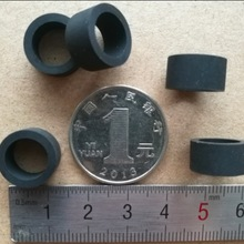 Belt Cassette Audio-Pressure-Recorder Tape-Card Deck Seat-Player Pinch-Roller Retractor