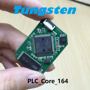 Image 2 - Core Board of PLC Core 164 Codesys Controller