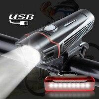 https://ae01.alicdn.com/kf/He272c2febb6c420b9e9c09c56fe5d18fr/자전거-라이트-세트-USB-충전식-LED-손전등-방수-슈퍼-밝은-헤드-라이트-후면-라이트-MTB-도로.jpg