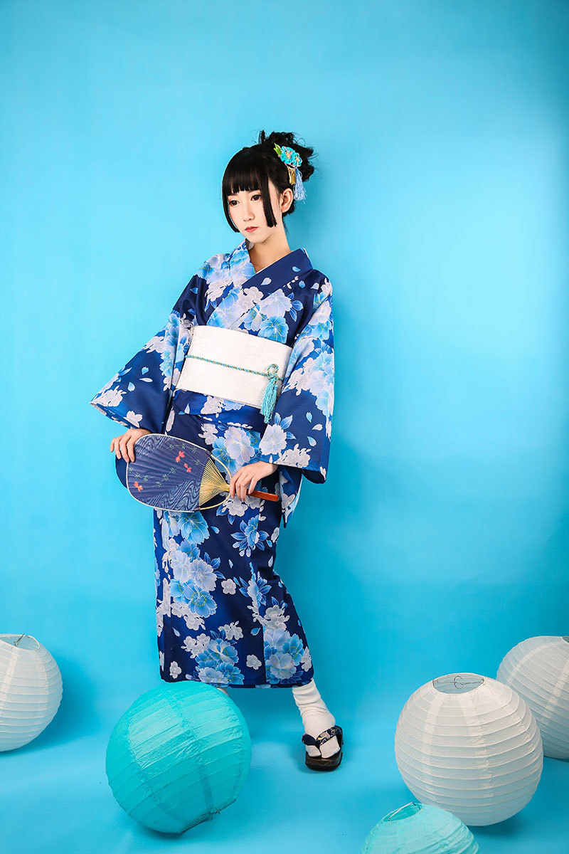 Kimono tradicional japonés con Obi Vintage para mujer vestido Kimono de noche Kimono japonés flor Yukata albornoces Kimono de satén para hombre japonés disfraz de samurai japonés dragón chino pijamas Haori ropa asiática vestidos de noche fiesta en casa Yukata