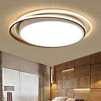 led modern ceil light kids room acrylic modern nordic living room ceiling light bedroom lamp led lighting lights led lamp