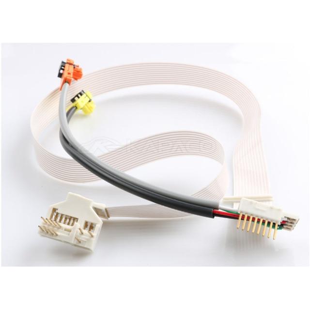 B5567-JD00A 25567-5X00A 25567-ET025 25560-JD003 B5567-CC00E replace wire For Nissan 350Z 370Z Versa Murano Pathfinder