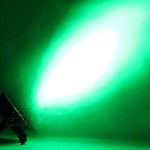 festa disco bar strobe escurecimento efeito projetor