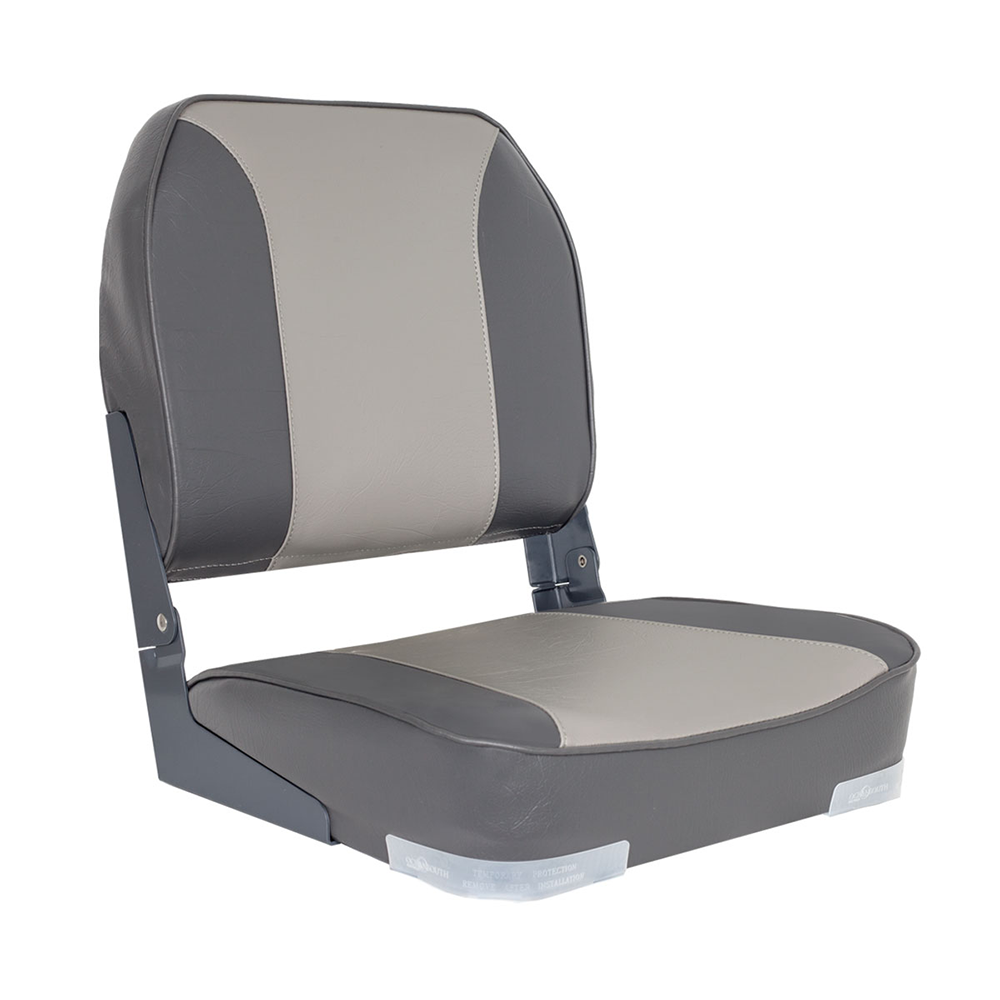 Oceansouth Deluxe folding boat seat