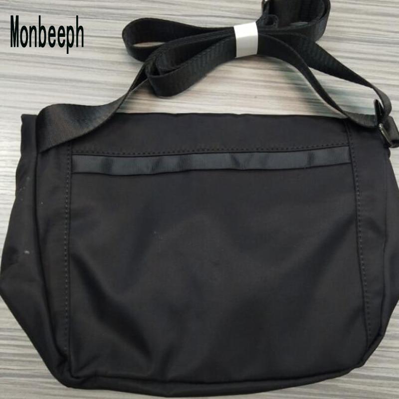 2019 Crossbody Bags For Women Fashion Messenger Shoulder Bag Ladies Bag