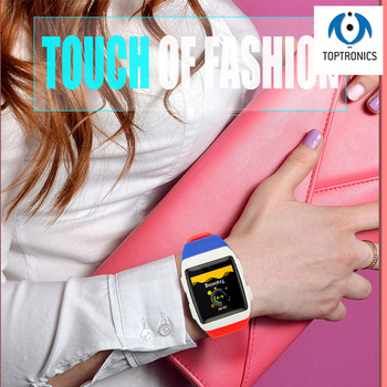 New Smart Watch 2020  24hours Heart Rate Blood Pressure Health Smart Bracelet Smart Wristband Fitness Watch Sleep Tracker reloj