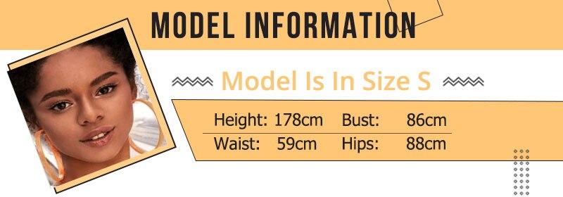 romwe模特信息表