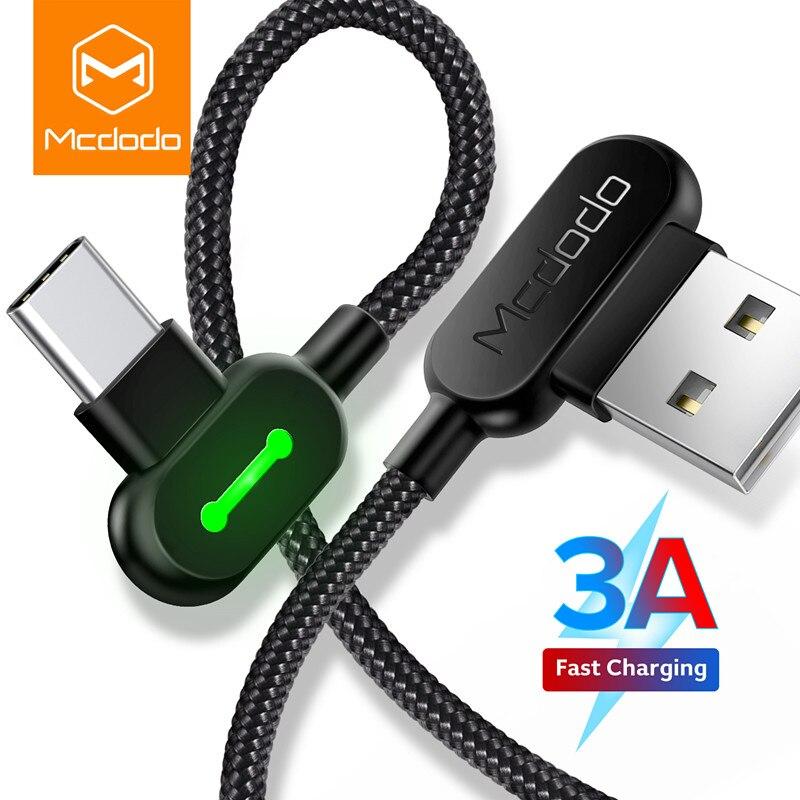 HTC Goobay micro USB cable 5m High Speed cable de carga cable de datos para Samsung Sony