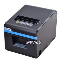 Кухонный принтер для печати билетов 80 мм