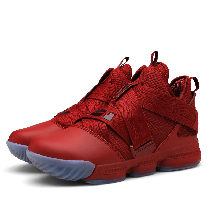 jordan courtside 23 outfit