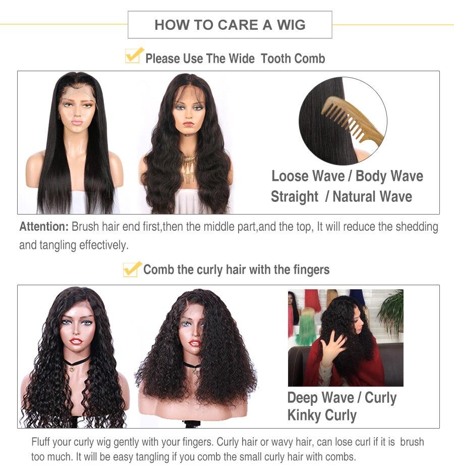 de cabelo humano pré arrancadas peruano remy