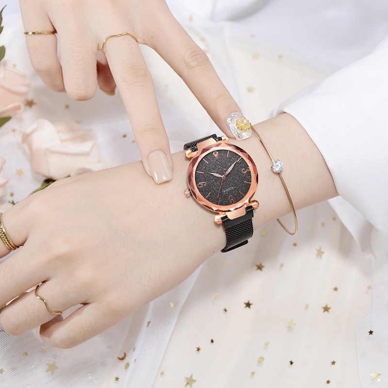 נשים שעונים 2020 מפורסם יוקרה מותג גבירותיי קוורץ שעון אלגנטי קריסטל נשי שעון אישה גברת שעונים נשים של שעוני יד