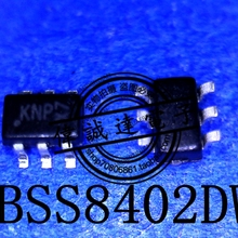 1Pieces new Original BSS8402DW 8402DW KNP 6    In stock real picture