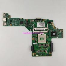 Подлинная V000208010 6050A2307301-МВ-А02 HM57 ноутбук материнская плата для Toshiba спутниковый Е200 E205 ноутбук