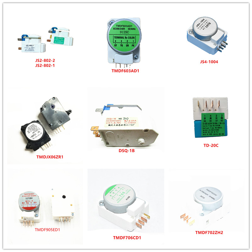 JS2-802-2/1| TMDF603AD1| JS4-1004| TMDJX06ZR1| DSQ-1B| TD-20C| TMDF905ED1| TMDF706CD1|  TMDF702ZH2 Used