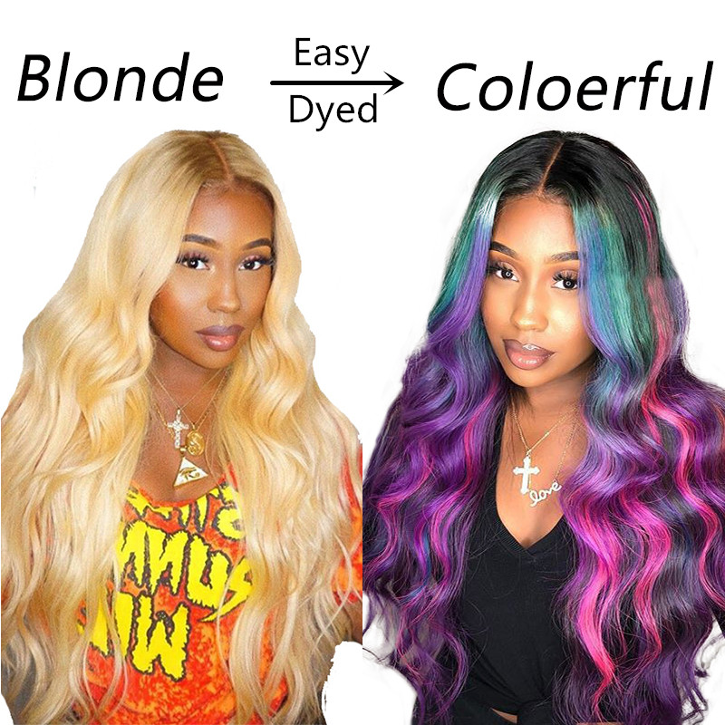 613-Blonde-360-Lace-Frontal-Wig-Pre-Plucked-With-Baby-Hair-Body-Wave-13x6-Blue-Lace.