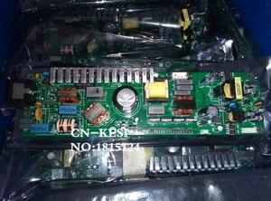 Image 2 - ERSATZ Neue Projektor wichtigsten netzteil/lampe ballast FIT für Optoma HD26 HD141X EH200ST EH210 W351 X351 GT1080 Projektoren