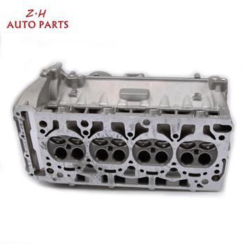 NEW Engine Cylinder Head 06H 103 064 A 06H 103 264 X For Volkswagen CC Golf Jetta Passat AUDI A3 A4 Q3 TT 2.0 TFSI 06H 103 063 K