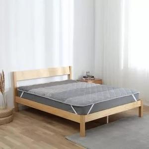 Image 5 - 最新 youpin 8 h 水分吸収快適なマットレス吸湿暖かいと帯電防止