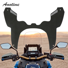 Motorcycle Accessories For HONDA CRF 1100L CRF 1100 L Africa Twin Adventure Sports CRF1100L Forkshield Updraft Deflector 2020