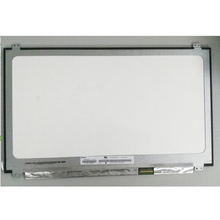 Display for Lenovo IdeaPad 320 15AST Screen FHD 1920X1080 Matrix for laptop 15.6 for Ideapad 320 LED Display Replacement