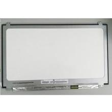 Дисплей для Lenovo IdeaPad 320 15AST, экран FHD 1920X1080, матрица для ноутбука 15,6 Для Ideapad 320, сменный светодиодный дисплей