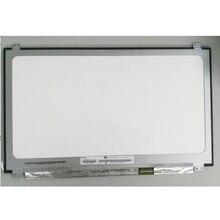 Wyświetlacz dla Lenovo IdeaPad 320 15AST ekran FHD 1920X1080 Matrix dla laptopa 15.6 dla Ideapad 320 wymiana wyświetlacza LED