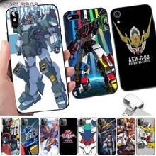 Shop Gundam 00 – Great deals on Gundam 00 on AliExpress
