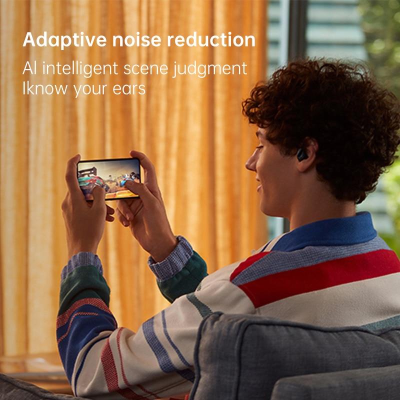 Xiaomi Redmi Buds 3 Pro