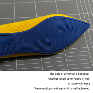 Image 5 - נשים שטוח נעלי Zapatos De Mujer סתיו 2019 ופרס Ballerine Femme Tenis Feminino מזדמן שחור עבור גבירותיי הבוהן מחודדת דירות