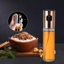 Распылитель оливкового масла 100 мл 34 унции бутылка распылитель