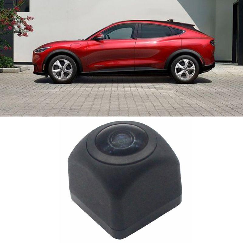 2021 New Rear View Back Up Park Assist Camera 39530-T0A-A001M1 39530-T0A-J01 39530T0AJ01