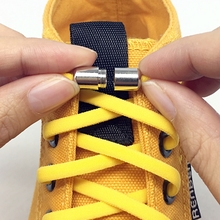 Аксессуары для обуви