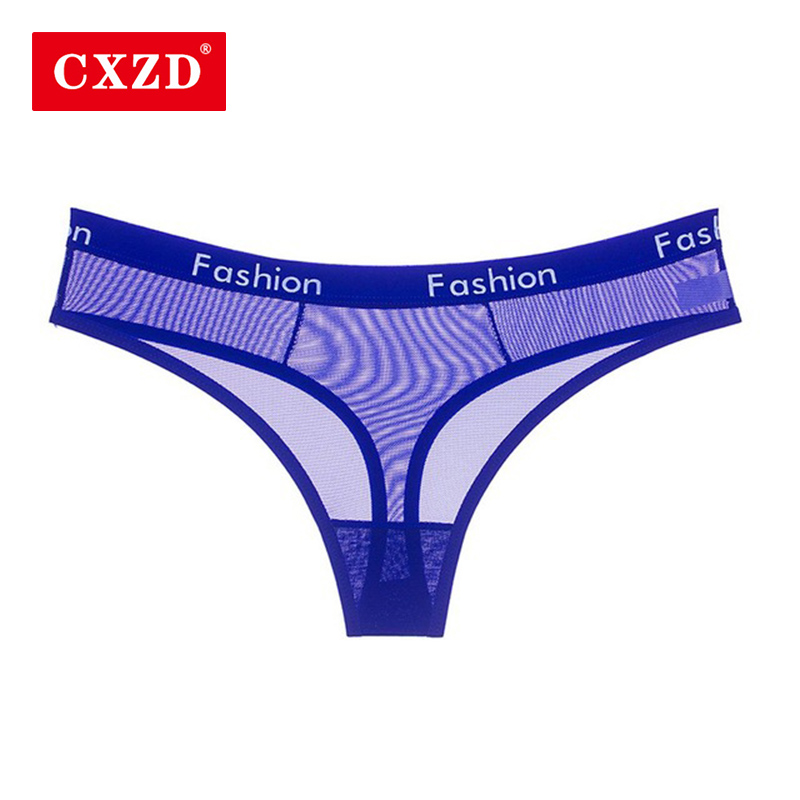 CXZD VIP 00071 00072 Shaping Panties Breathable Body Shaper Slimming Tummy Underwear Butt Lifter Seamless Panty Shaperwear Lady