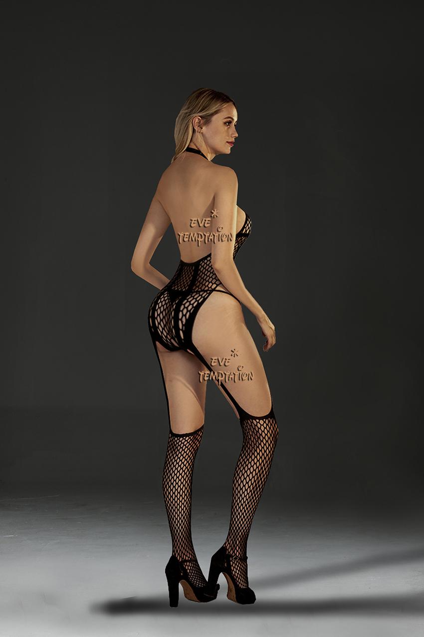 He283ba8b21fe4899b16e01c9721c691fX Ropa interior sexy de talla grande, productos sexuales, disfraces eróticos calientes, picardías porno, disfraces íntimos, lencería, traje de lencería de mujer