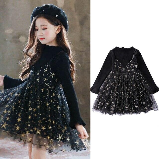 Melario-Fashion-Leopard-Girls-Dresses-Autumn-With-belt-Kids-Dress-Children-Clothing-Princess-Dress-Casual-Kids.jpg_640x640