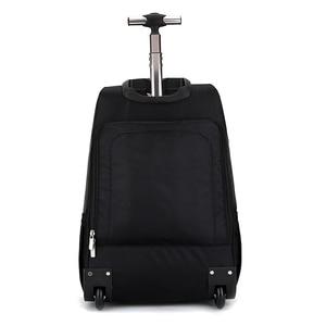 Hot Sale Men's Travel Bag Man