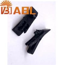 Griffe de séparation inférieure, 5 pièces, amélioration du doigt pour konica minolta BH C284 C224 364 454 221 C281 226
