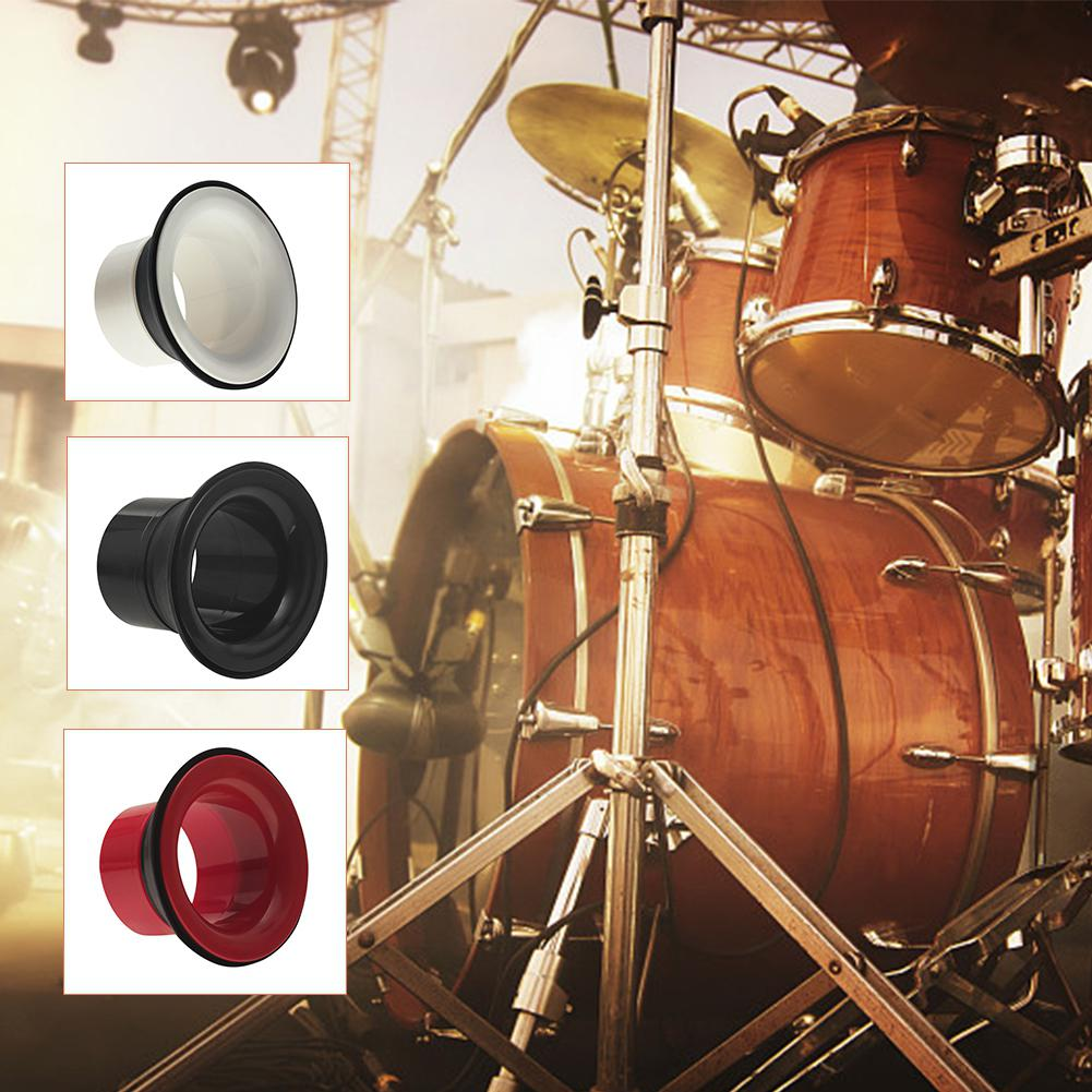 Yfashion DT-60 Drum Bass Loudspeaker Voice Amplifier