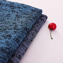 Tessuti decorativi tessuti tovaglia tessuto di poliestere per tende materiale per mobili divano