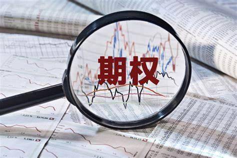 个股期权是什么意思?个股期权交易规则是什么?