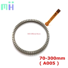 SP 70 300 A005 Lens AUTO Focus Motor AF Ultrasonic Focussing Assy For Tamron 70 300mm f/4 5.6 VC USD SP Di (A005) Spare Part