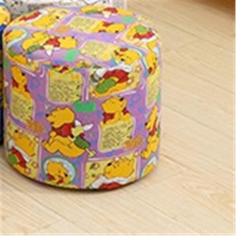 Princesa Princess Chair Lazy Bag Cameretta Bimbi Infantiles For Kindersofa Chambre Enfant Dormitorio Infantil Children Kids Sofa